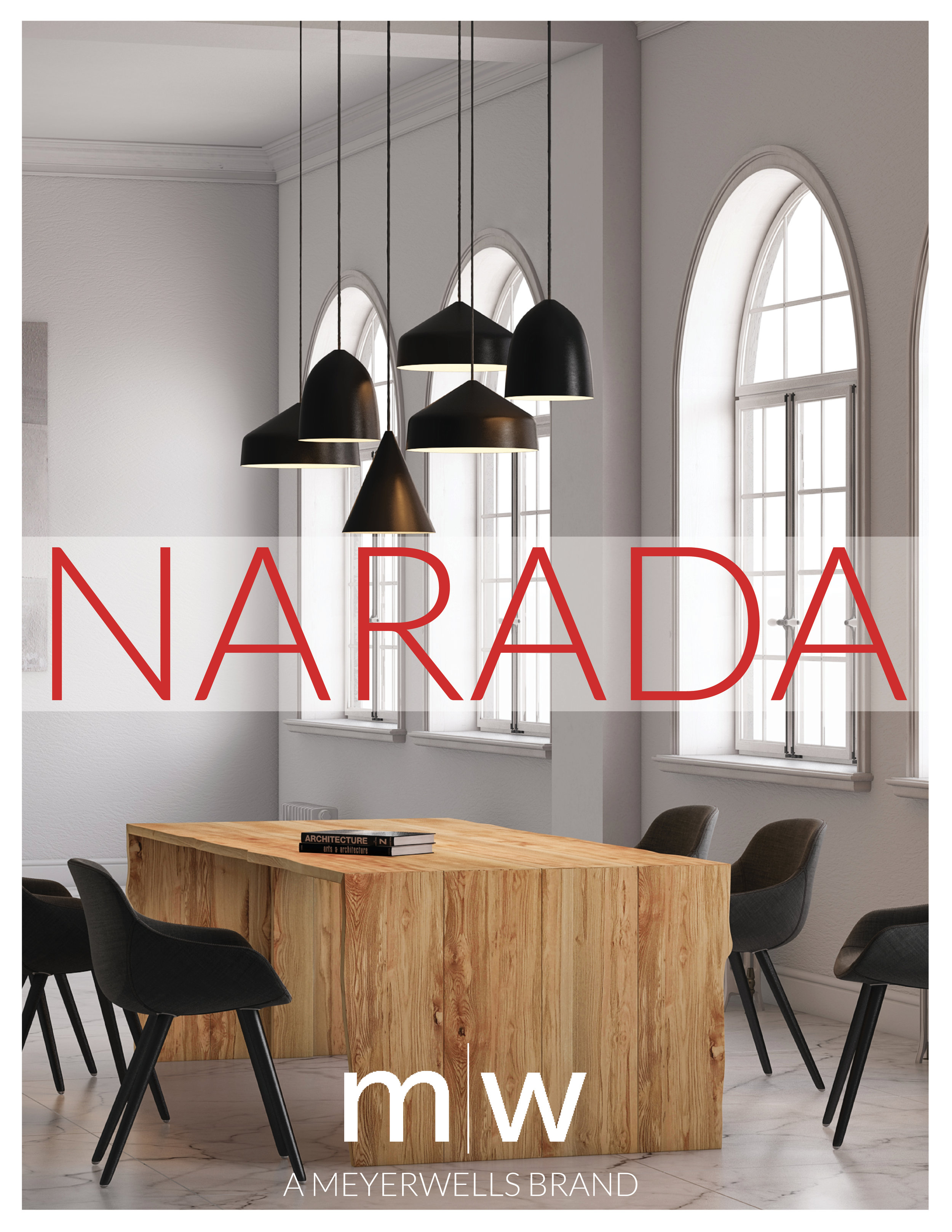 NARADA TABLE