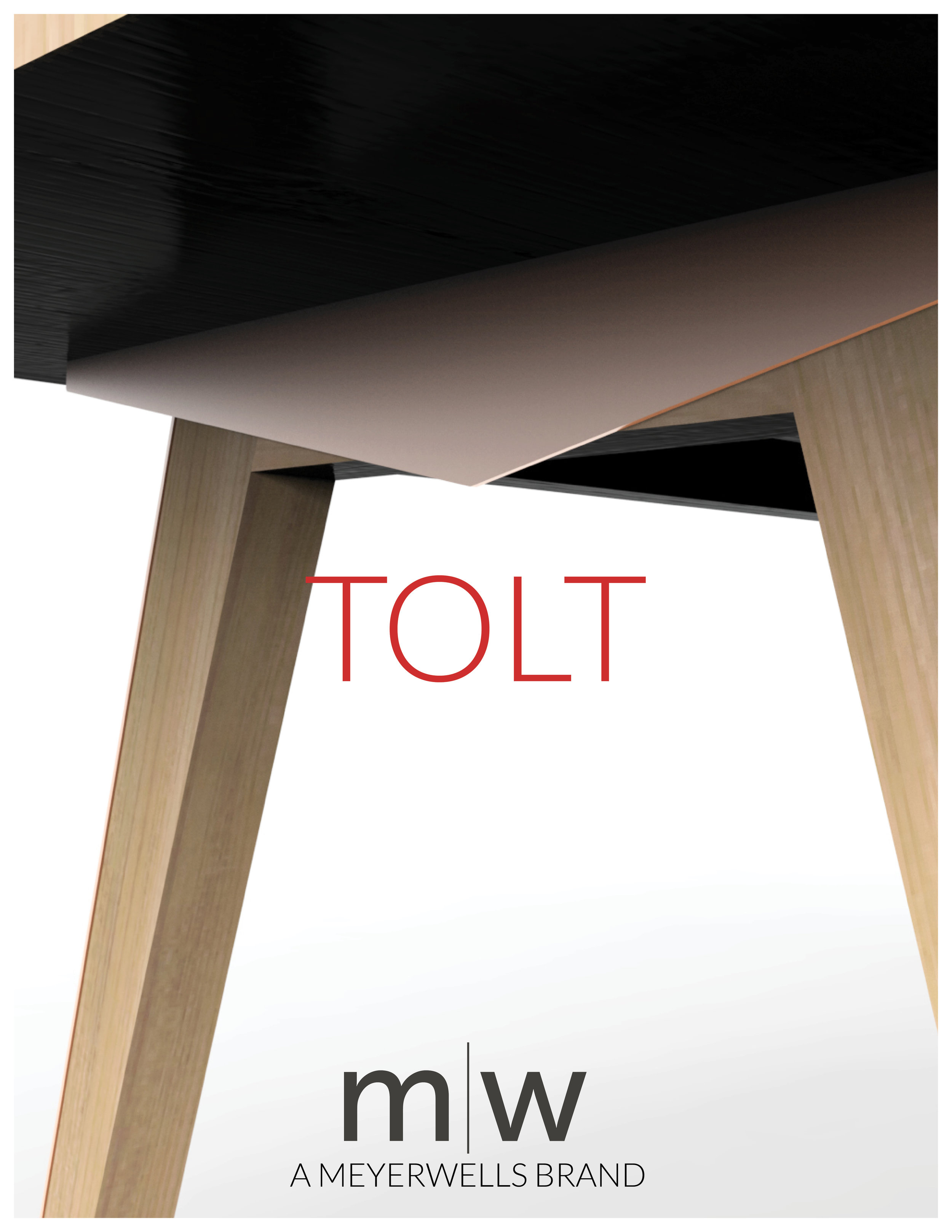 TOLT COLLECTION
