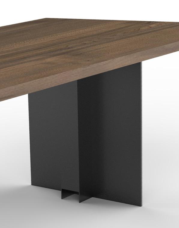 Nara wood table technology cord channel.jpg
