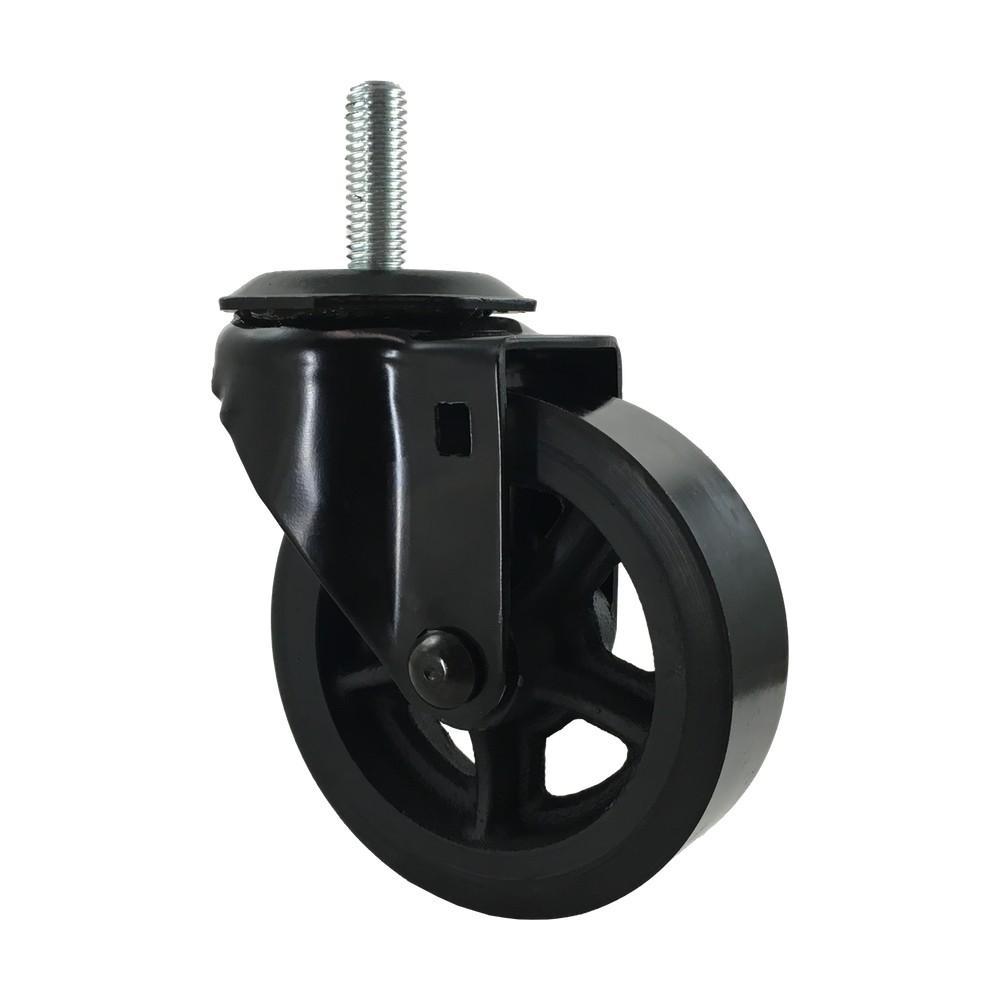 ccvintage-pw-4s-stem3-all-black.jpg