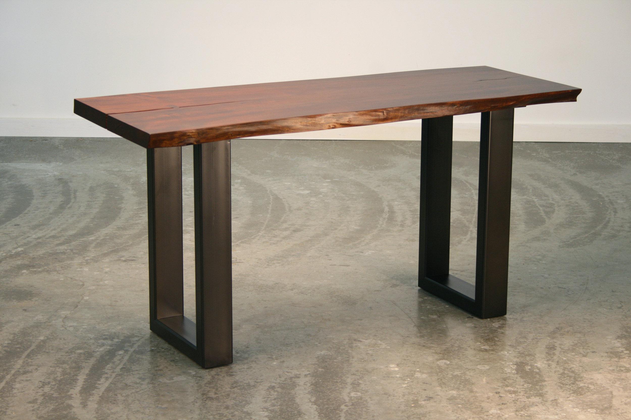 Brower Desk.jpg