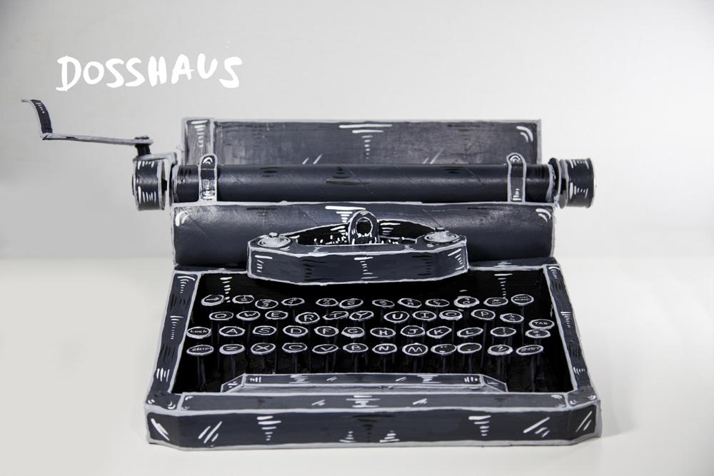 Dosshaus Sculpture-61.jpg