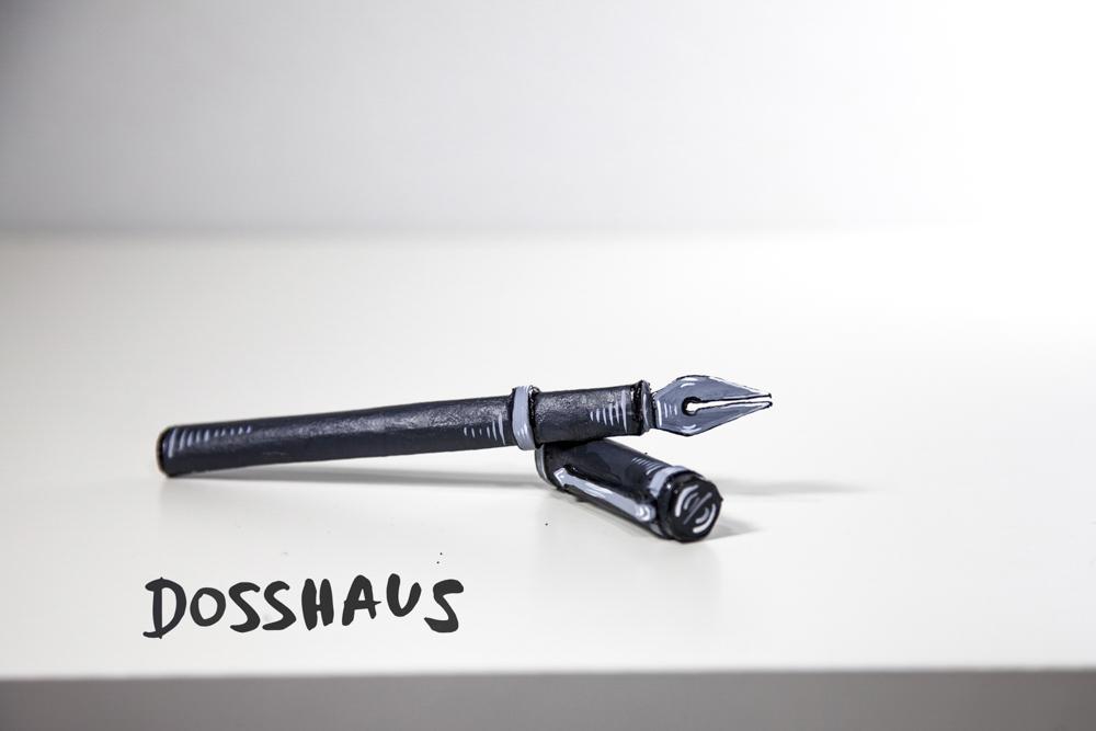 Dosshaus Sculpture-59.jpg