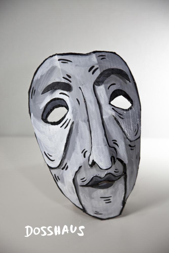 Dosshaus Sculpture-58.jpg