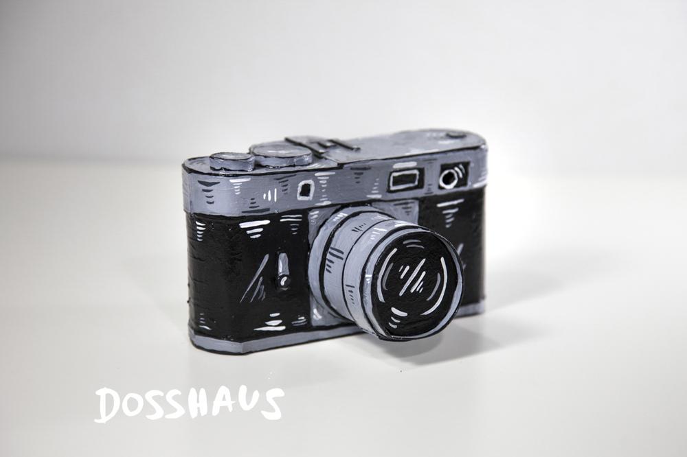 Dosshaus Sculpture-57.jpg