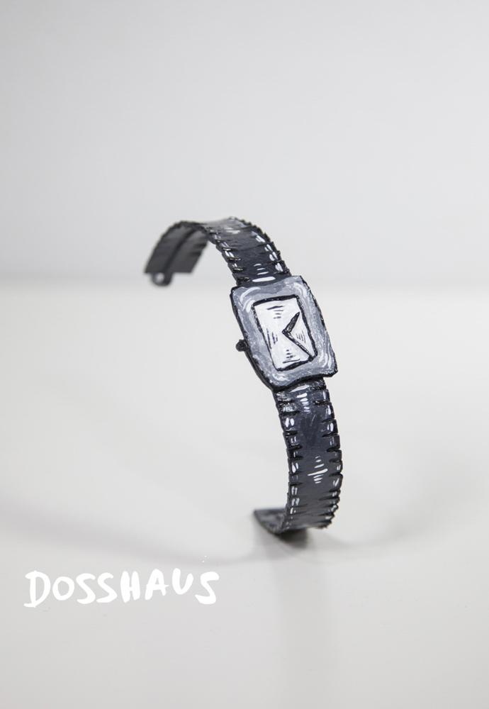 Dosshaus Sculpture-54.jpg