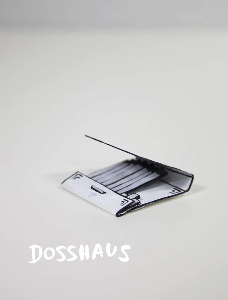 Dosshaus Sculpture-53.jpg