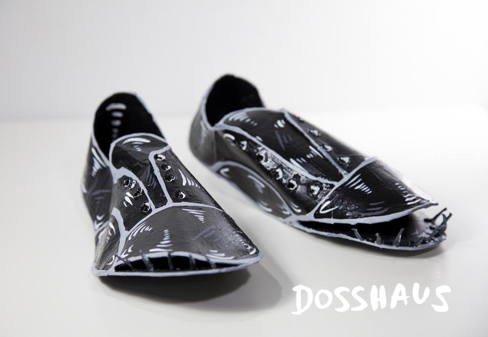 Dosshaus Sculpture-52.jpg