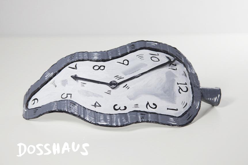 Dosshaus Sculpture-39.jpg
