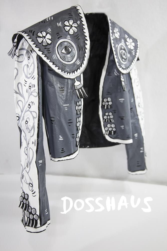 Dosshaus Sculpture-38.jpg