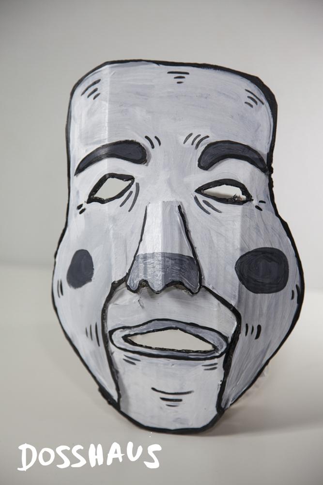 Dosshaus Sculpture-34.jpg