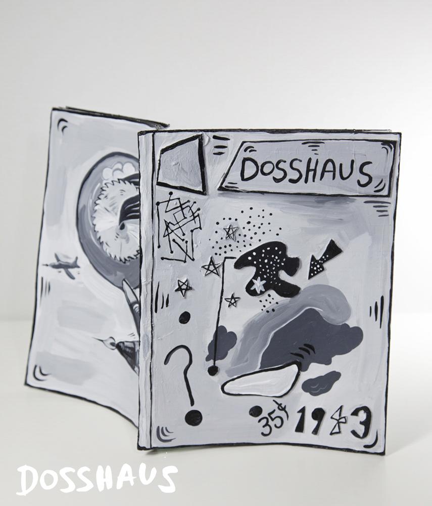 Dosshaus Sculpture-30.jpg