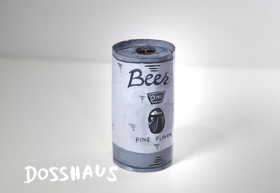 Dosshaus Sculpture-15.jpg
