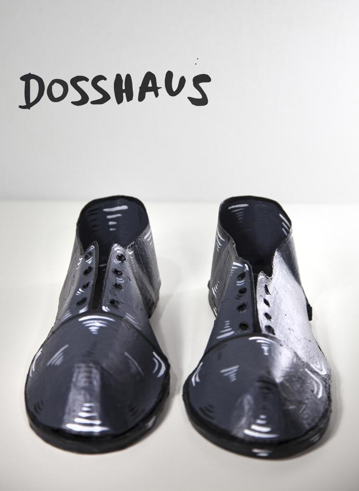 Dosshaus Sculpture-14.jpg