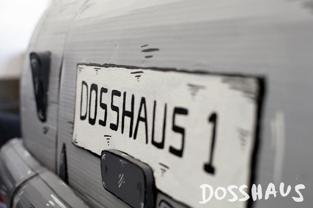 Dosshaus Sculpture-6.jpg