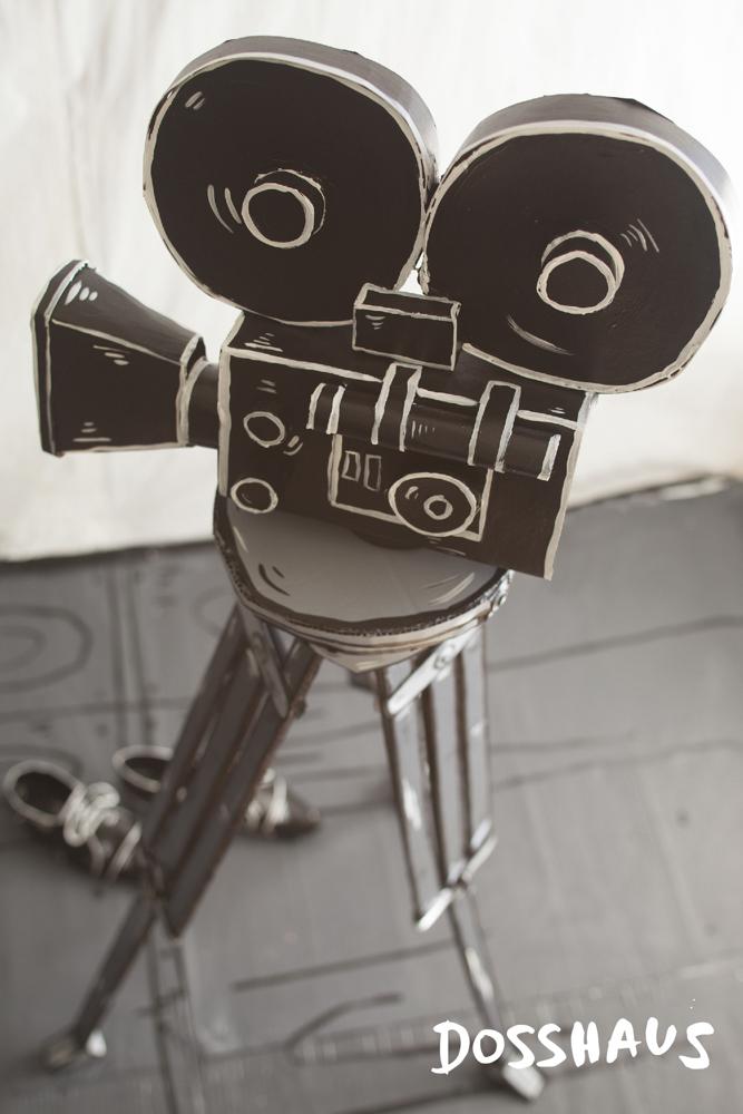 The Film Room DOSSHAUS-8.jpg