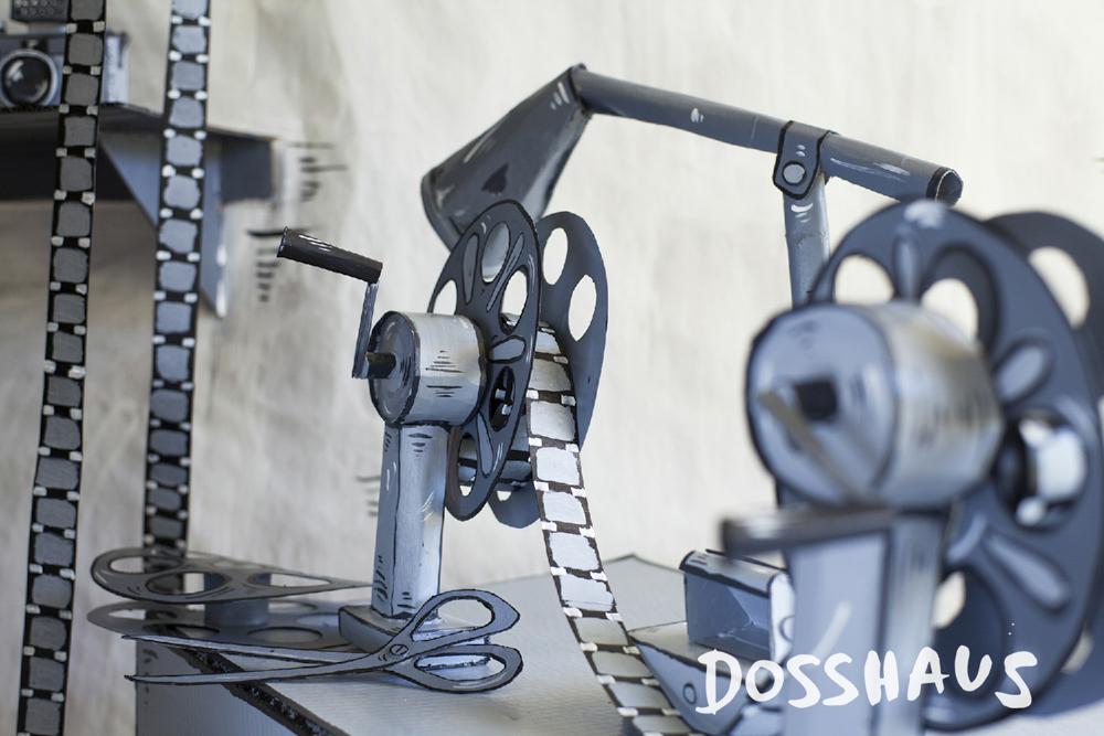 The Film Room DOSSHAUS-9.jpg