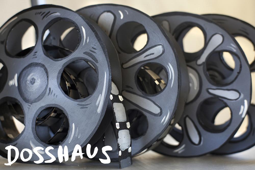 The Film Room DOSSHAUS-6.jpg