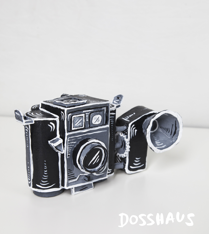 Brownie Camera-6530 copy.jpg