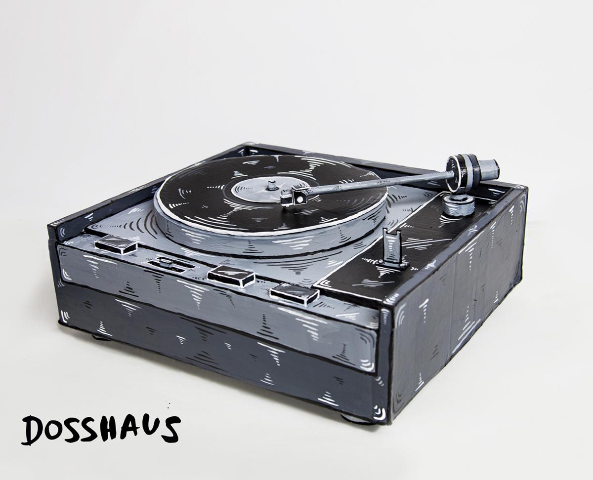 DOSSHAUS_Turntable.jpg