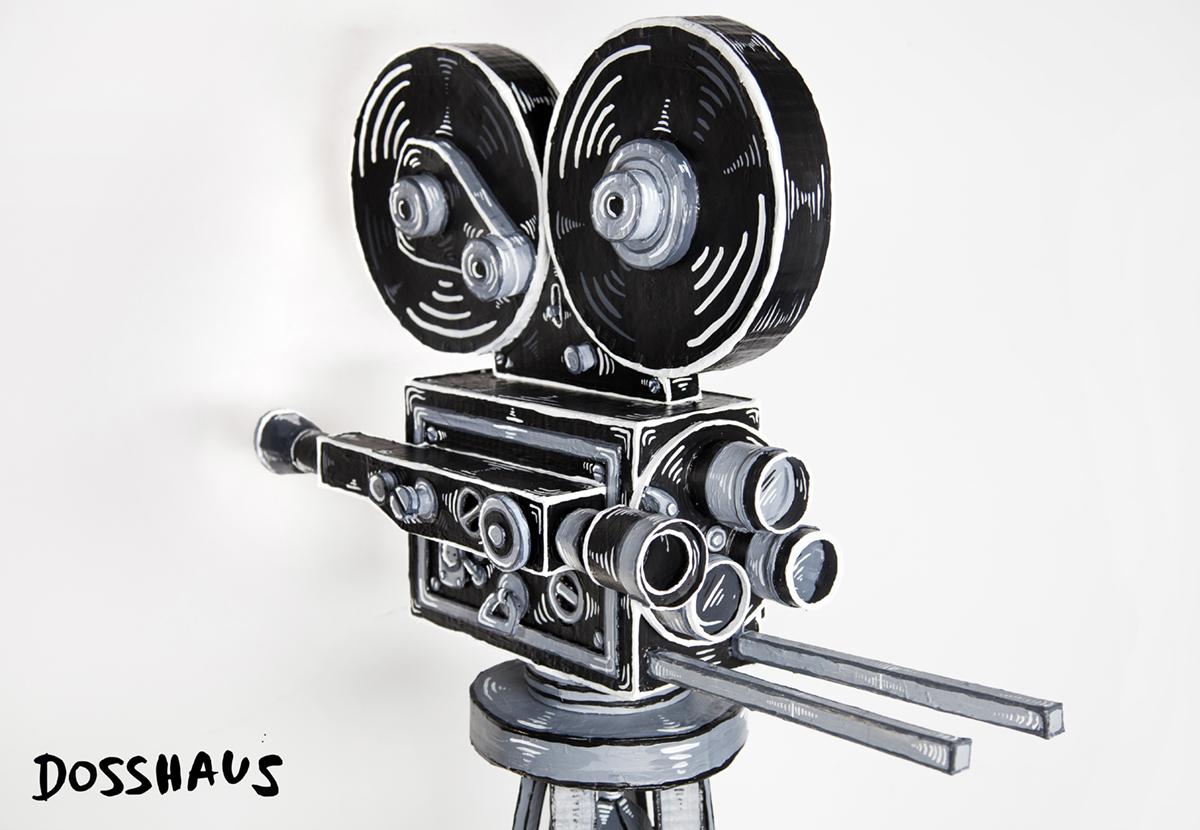 Dosshaus Film Camera 2017.jpg