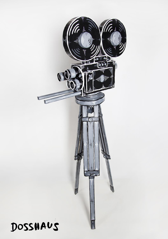Dosshaus Film Camera 2.jpg