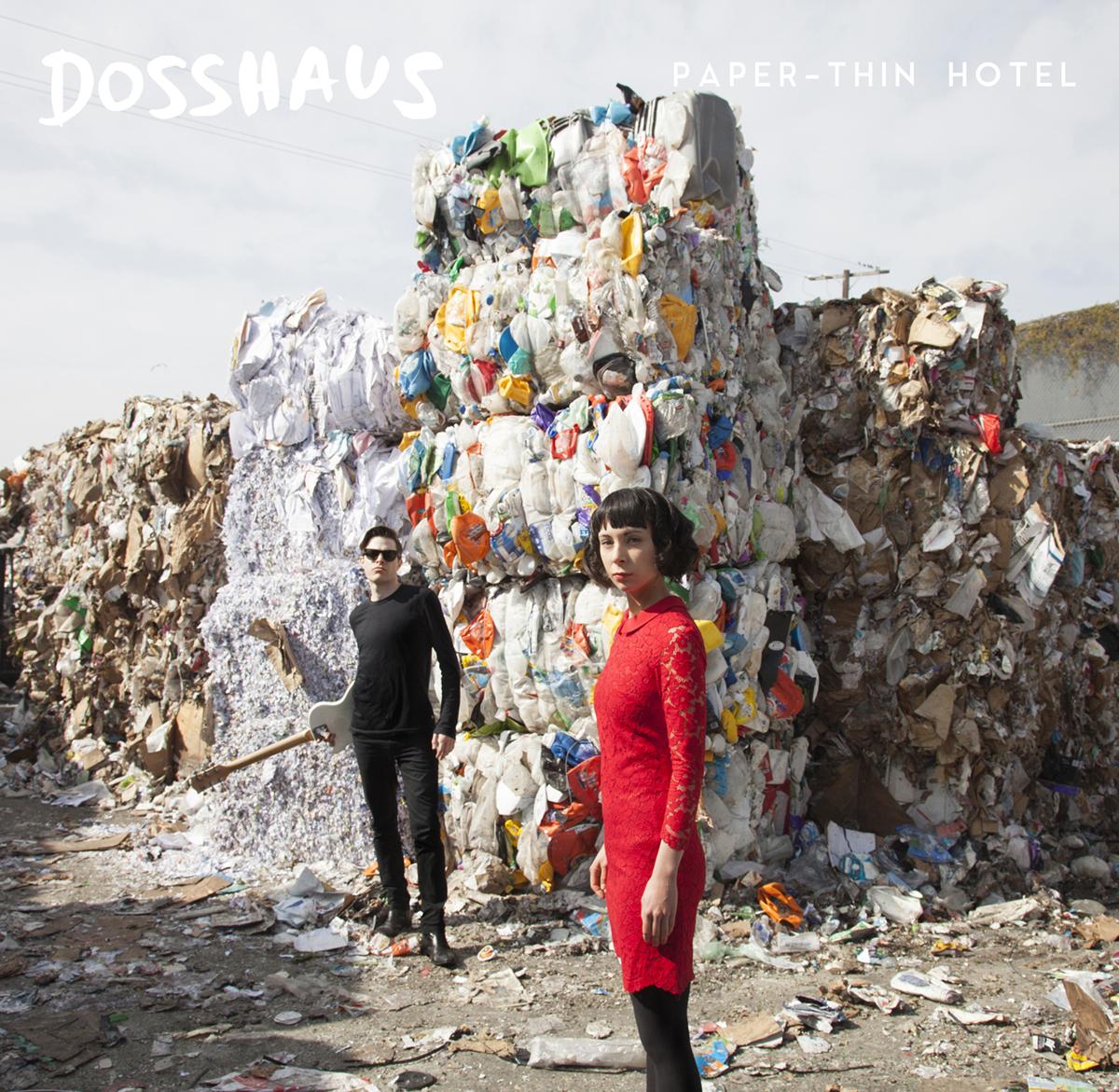 DOSSHAUS Paper Thin Hotel.jpg