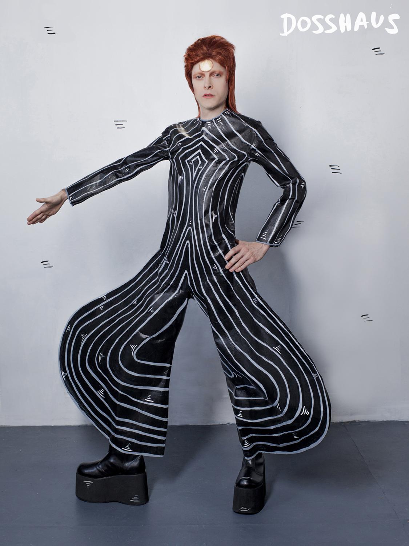 Watermarked Bowie Dosshaus 3.jpg