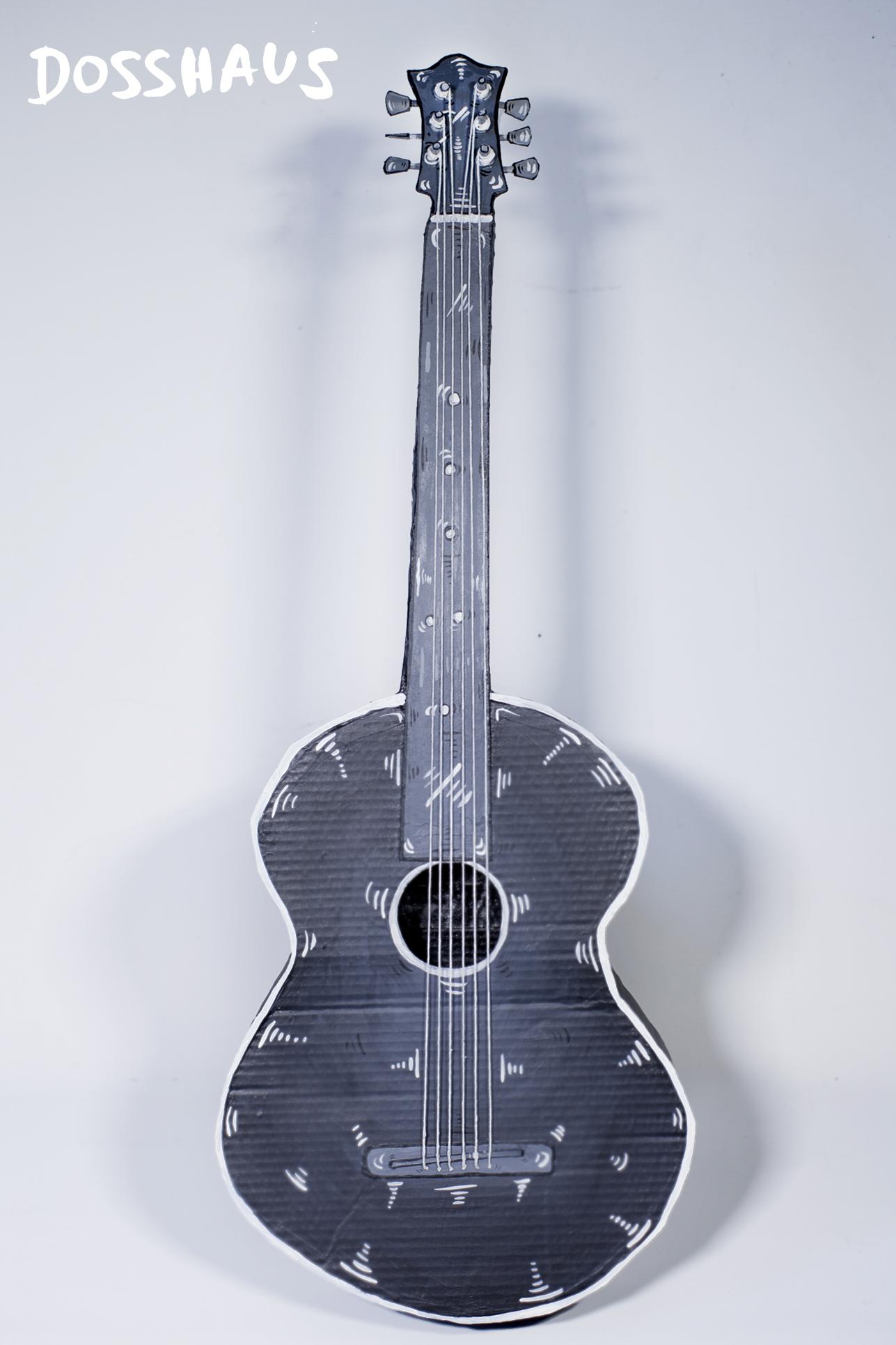 Dosshaus Accoustic Guitar 1.jpg