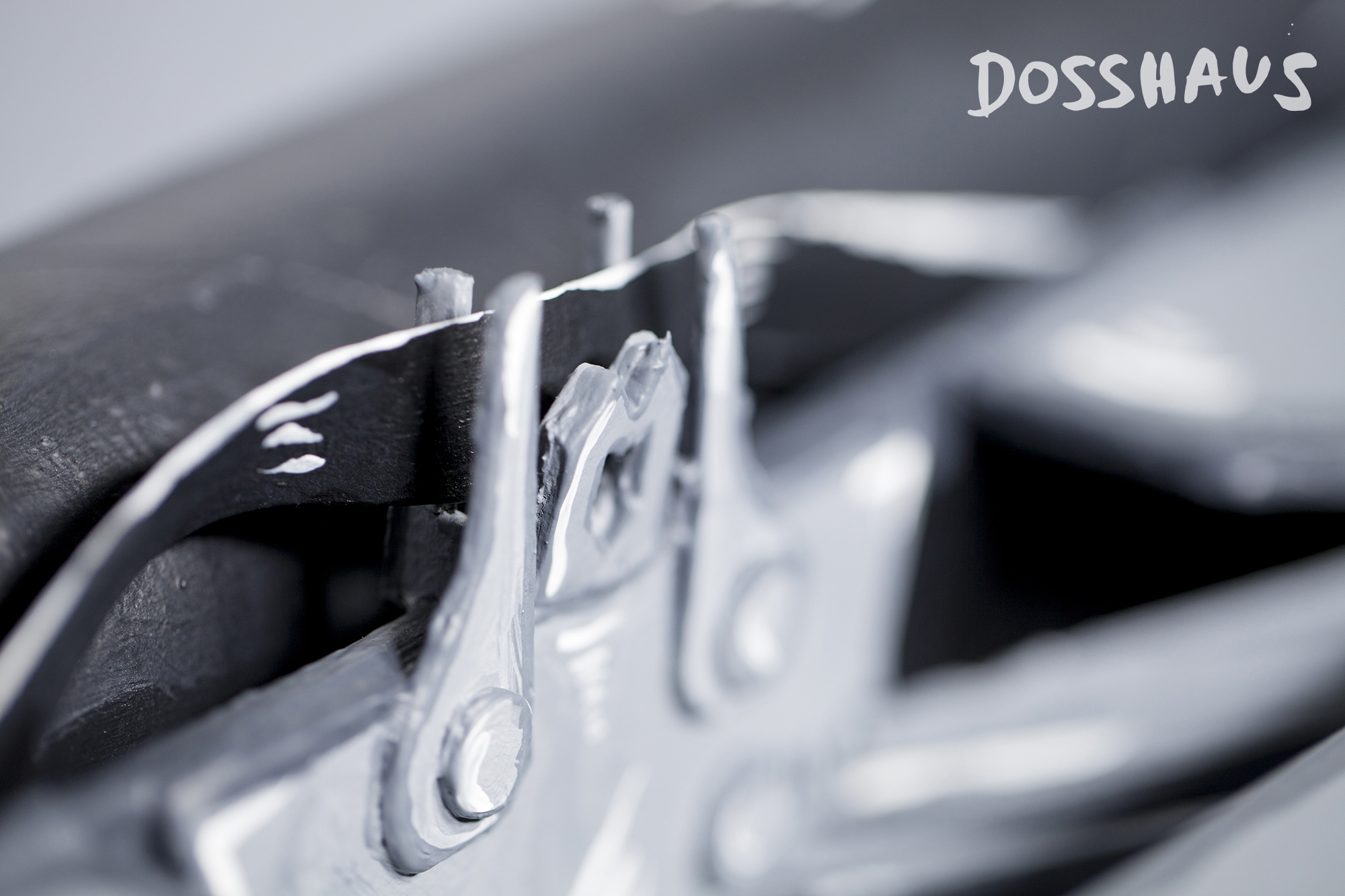 DOSSHAUS Grey Typewriter 2.jpg