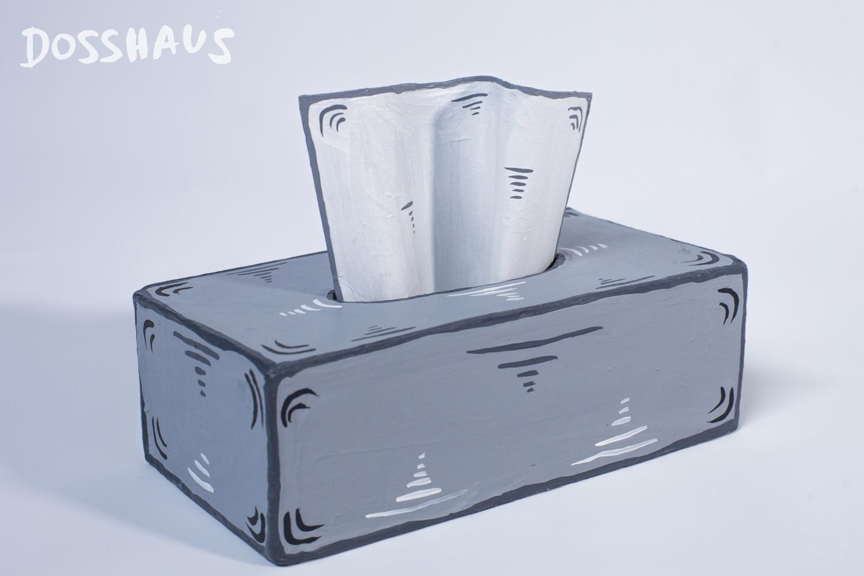 Box of Tissues.jpg