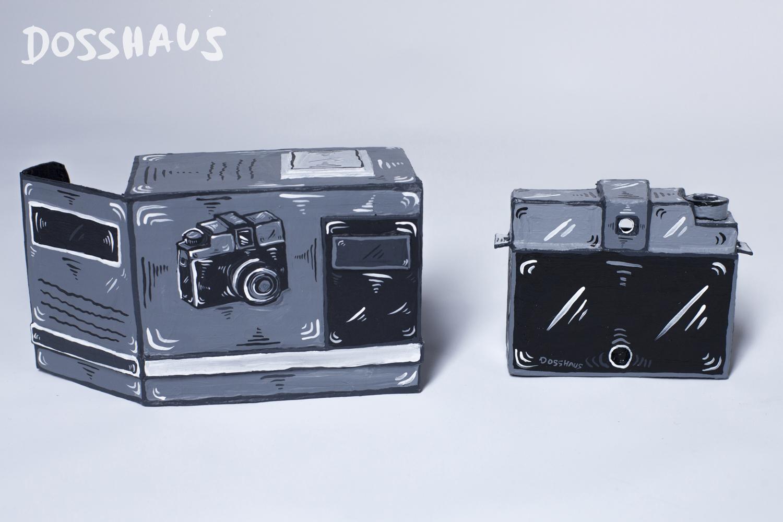 Camera and Box 2.jpg