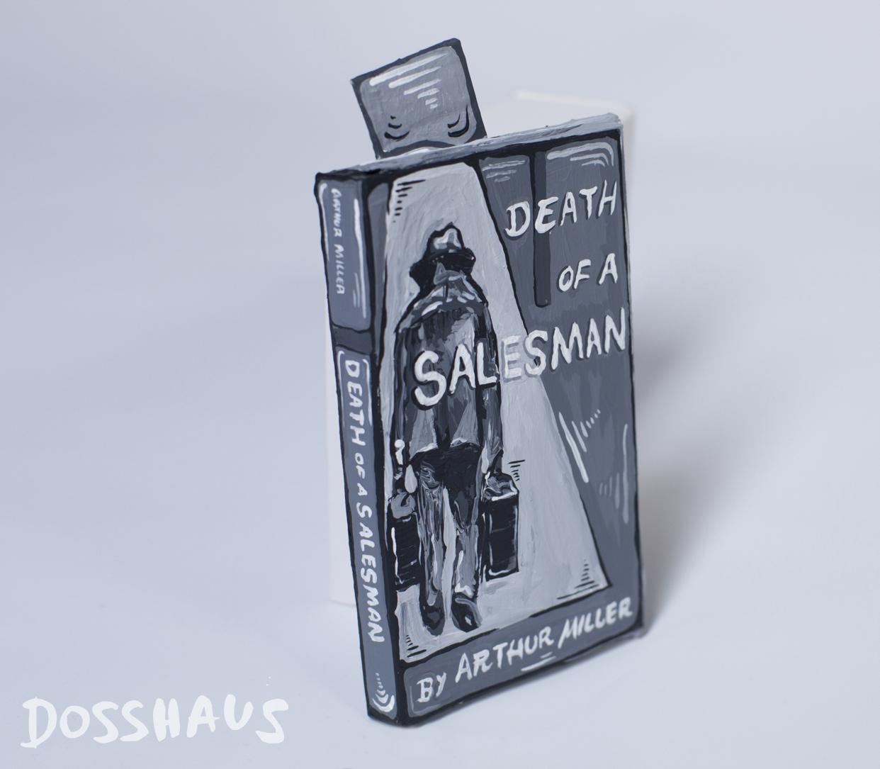 Death of a Salesman.jpg