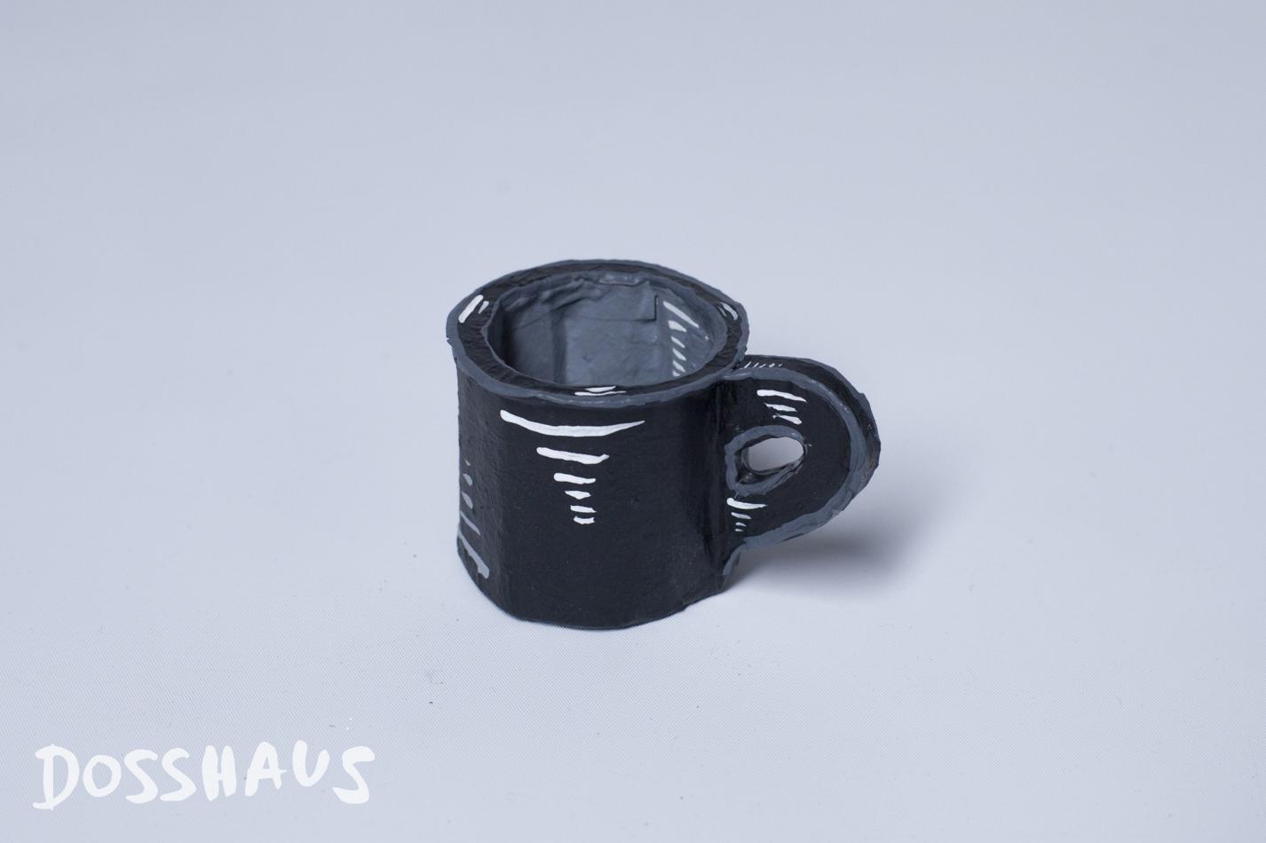 Espresso Cup.jpg