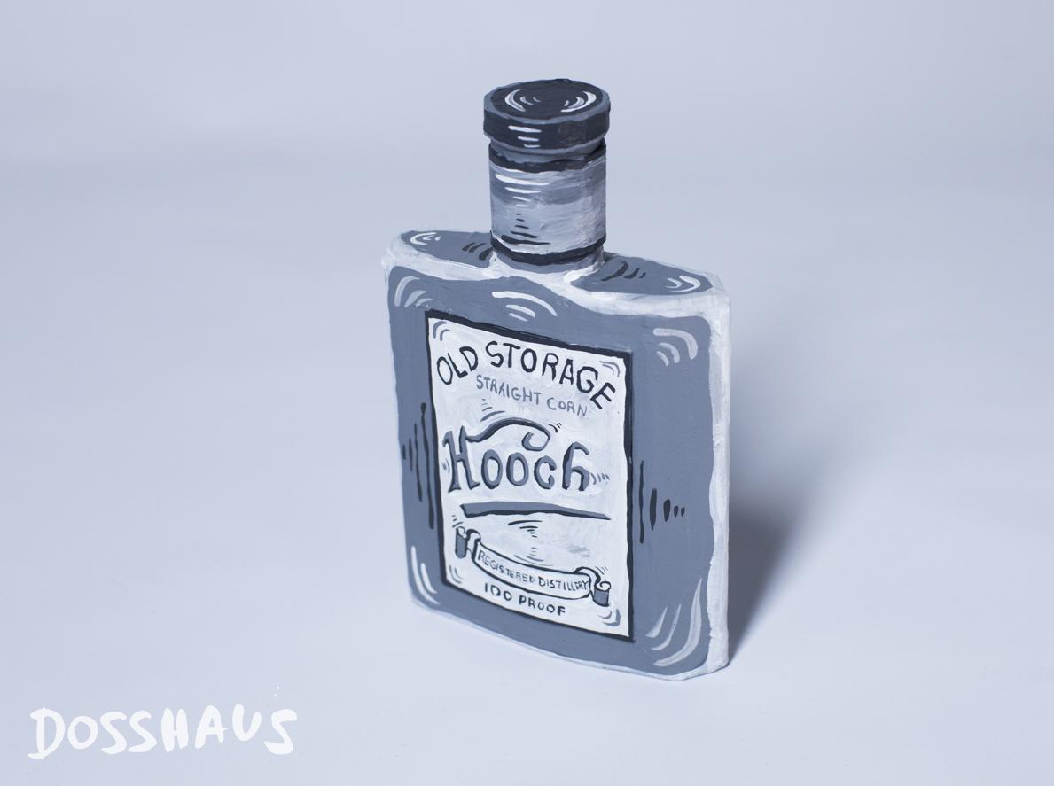 Hooch Bottle Half.jpg