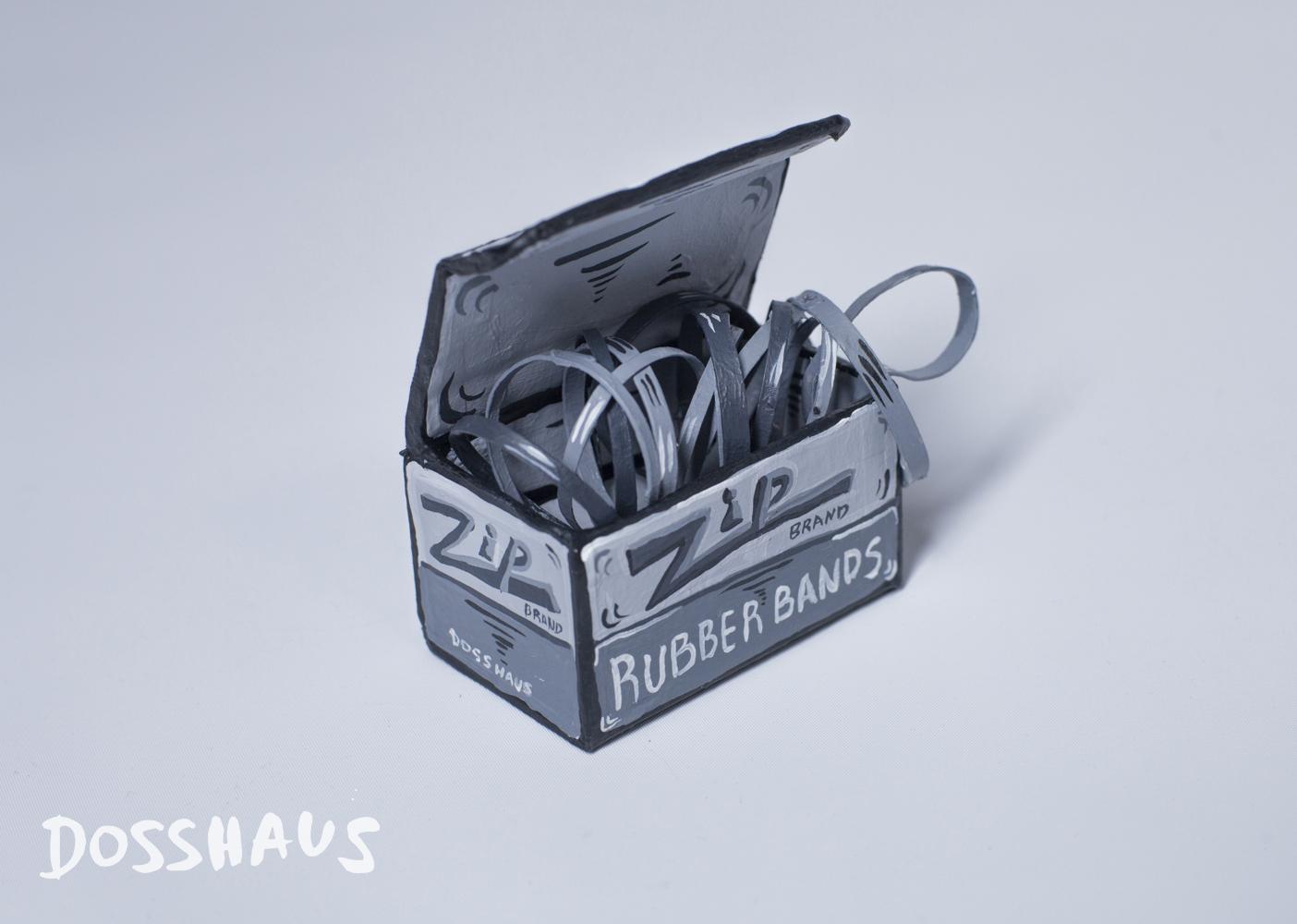 Rubber Bands 1.jpg