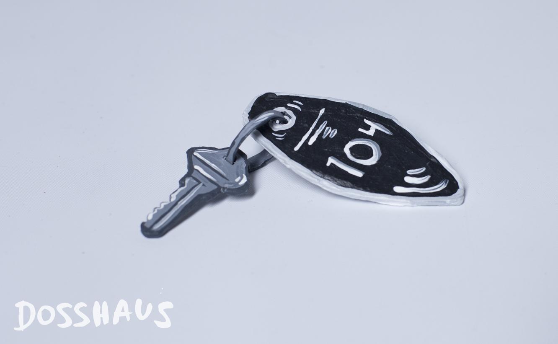 Room Key (104) .jpg