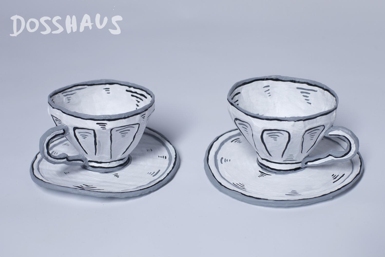 Teacups (4Pieces) .jpg
