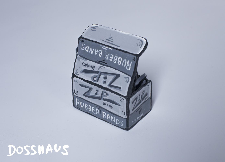 Rubber Bands 2.jpg