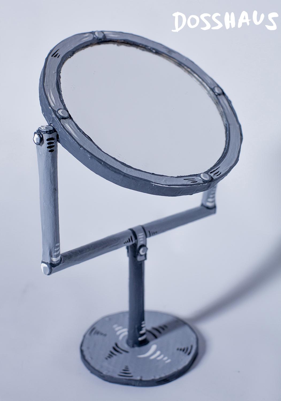 Mirror .jpg