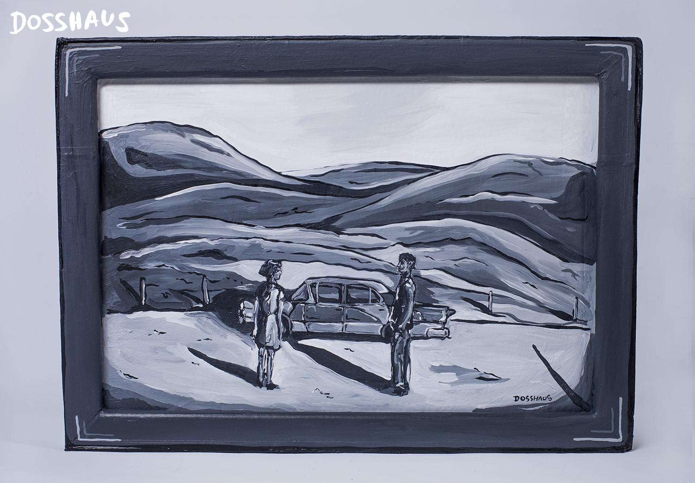 Painting (crossroads) .jpg