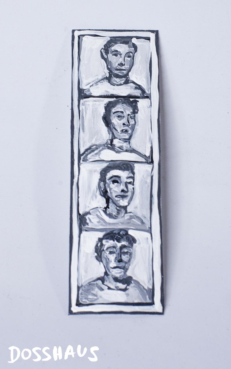 Photo Strip (white).jpg