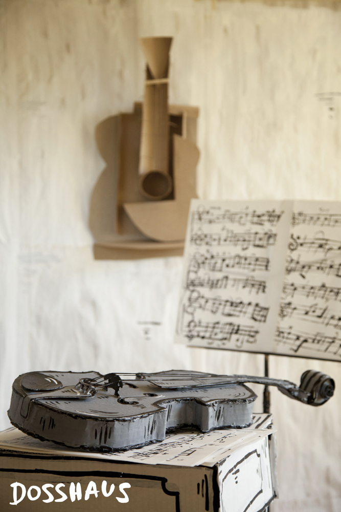 The+Music+Room+DOSSHAUS-1.jpg