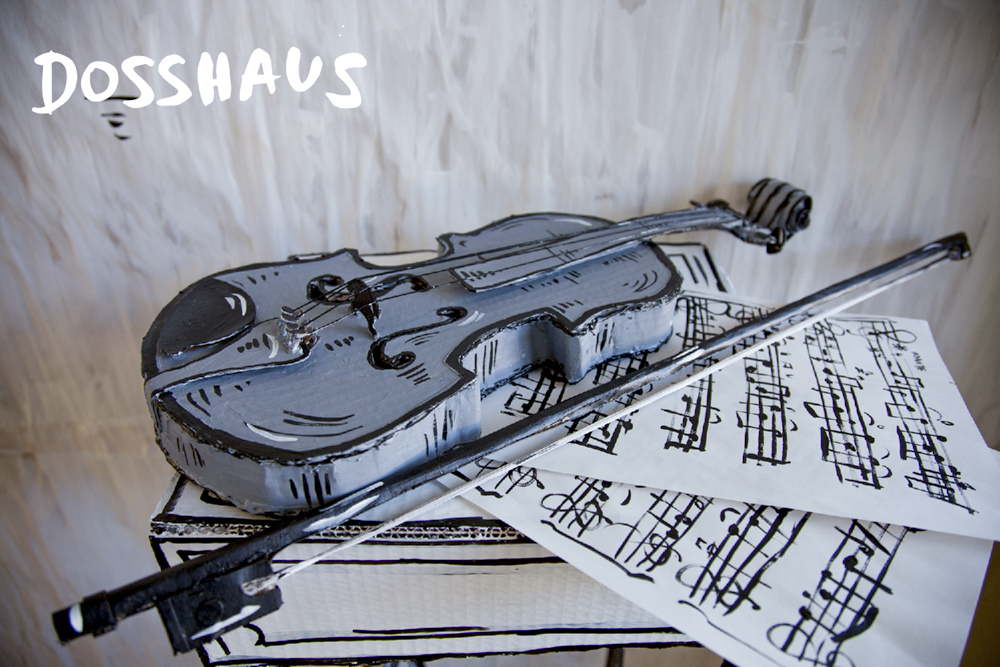 The+Music+Room+DOSSHAUS-4.jpg