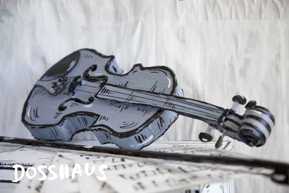 The+Music+Room+DOSSHAUS-6.jpg