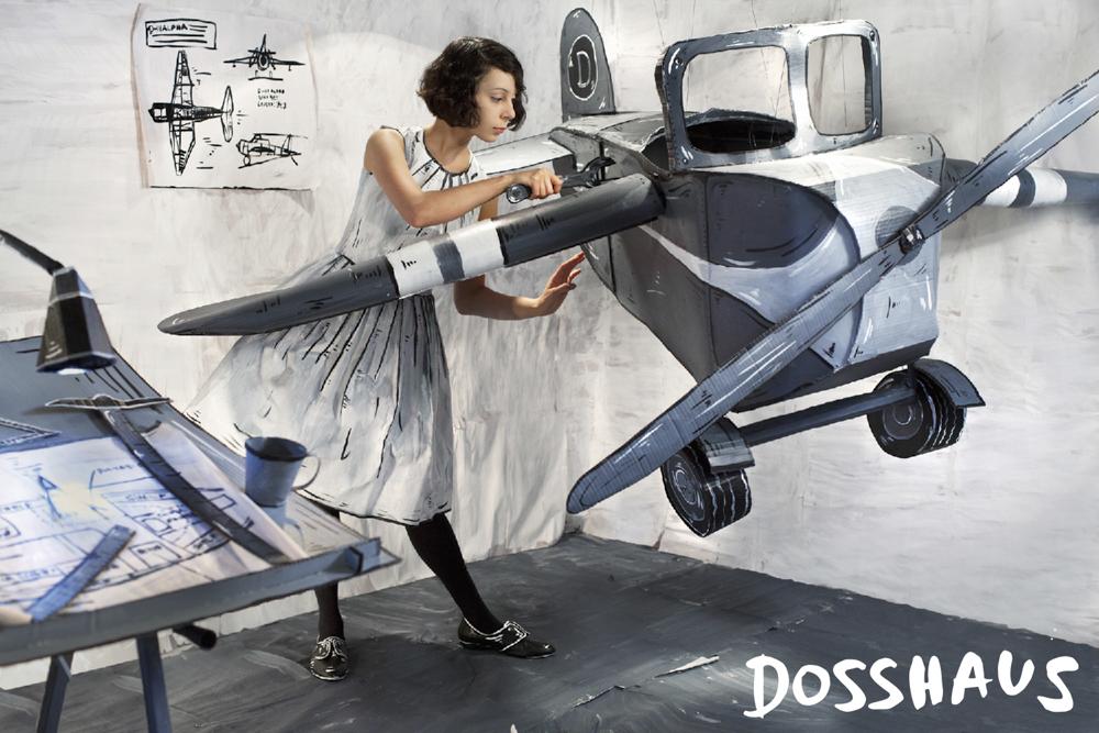 The+Hangar+DOSSHAUS-5.jpg
