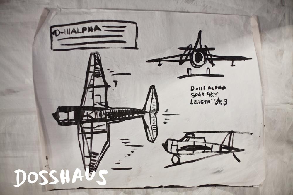 The+Hangar+DOSSHAUS-2.jpg