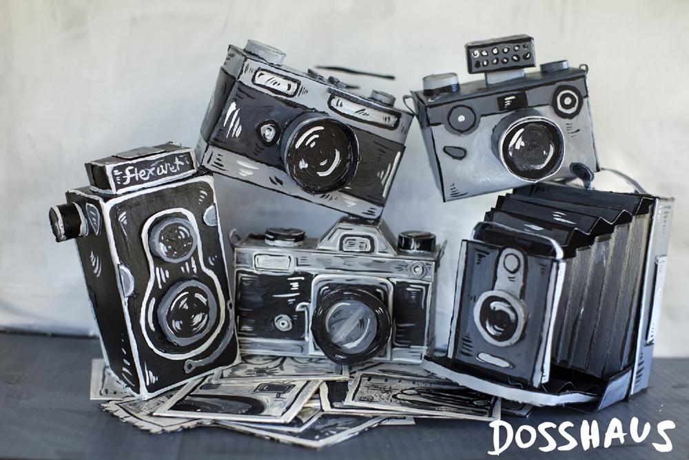 The+Camera+Room+DOSSHAUS-10.jpg