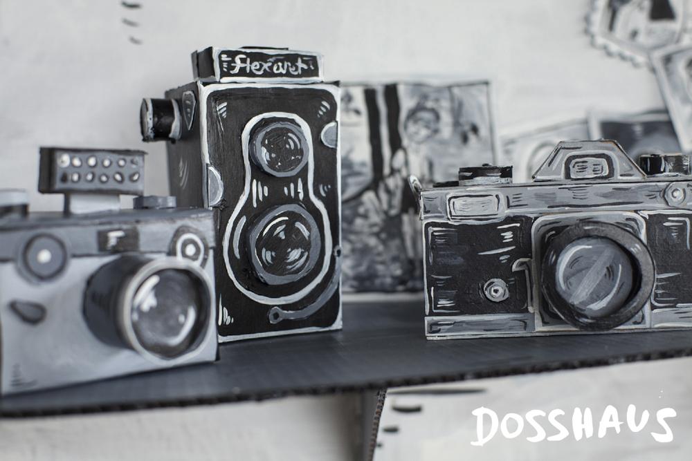 The+Camera+Room+DOSSHAUS-5.jpg