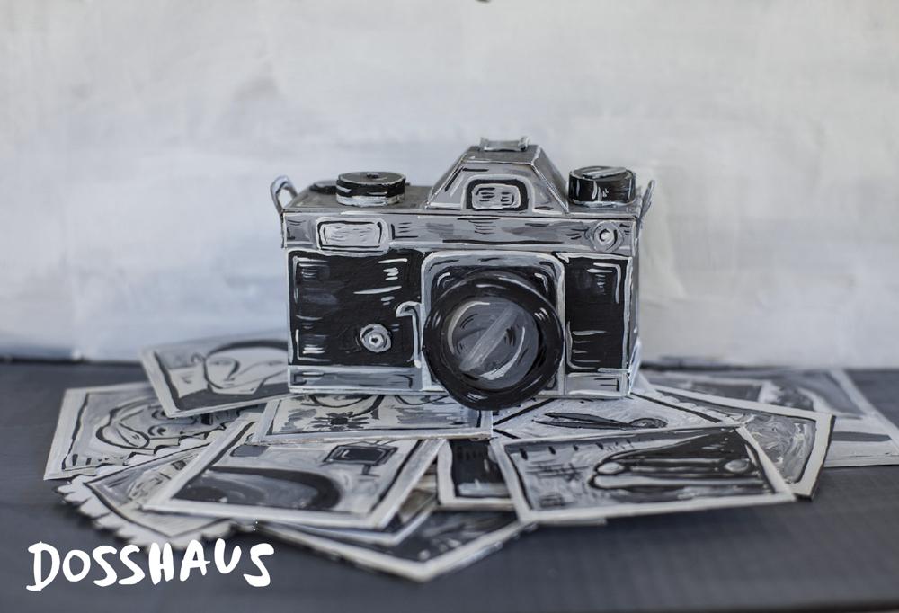 The+Camera+Room+DOSSHAUS-1.jpg
